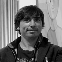 LINKINOX - Stéphane Migozzi
