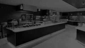 Link inox - Carrefour