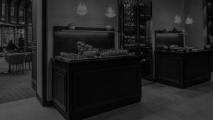 Link inox - Grand Hôtel La Cloche