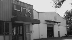 LINK INOX - Atelier