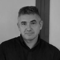 LINKINOX - Philippe Migozzi