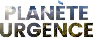 Link inox - Planète Urgence