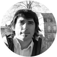 Link inox - Stéphane Migozzi